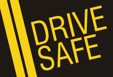 RideOut but Ride Safe: Few things to avoid - Justwravel