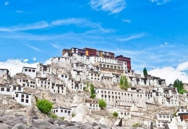 Things To Pack For Leh Ladakh Road Trip - Justwravel