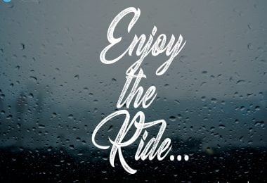 Safety measures to be taken while going on a road trip in Monsoon. - Justwravel