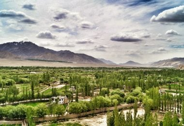 12 Reasons For Leh Ladakh Road Trip - Justwravel