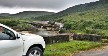 Road trip to Meghalaya: The perfect introduction to North-East. - Justwravel
