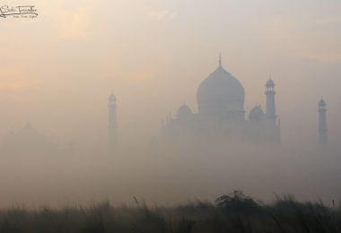 7 Amazing Weekend Trips You Can Take From Agra - Justwravel