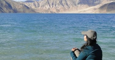 Why you should not miss Tso Moriri on your trip to Ladakh !! - Justwravel