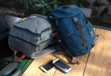 5 best packing hacks to make traveling easy and seamless. - Justwravel
