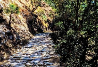 Why Hampta Pass Is One of the Best Multi-Day Treks In India - Justwravel
