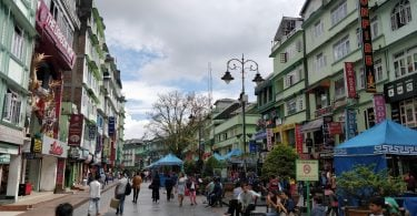 9 Reasons to Visit Sikkim - Justwravel