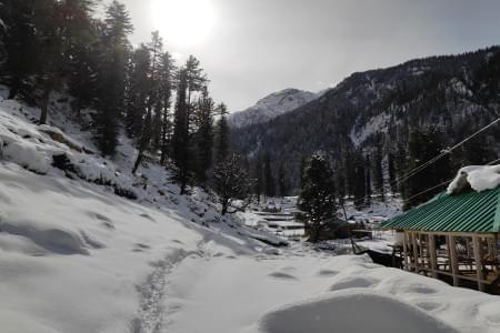 Grahan_Village_in_Parvati_Valley_-_JustWravel_(5).jpg - Justwravel