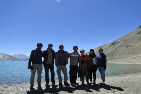 Road_Trip_to_Leh-JustWravel_(2)-3-JustWravel.jpeg